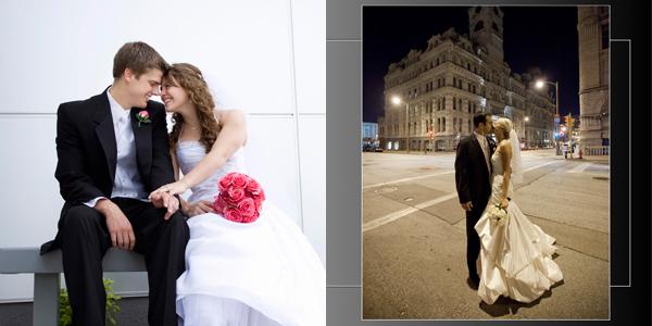 Wedding-Photo-Albums