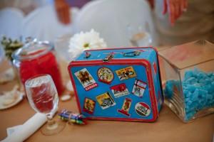 Whimsical-Aqua-Red-Wedding-Reception-10