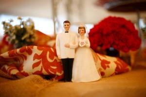 Whimsical-Aqua-Red-Wedding-Reception-3