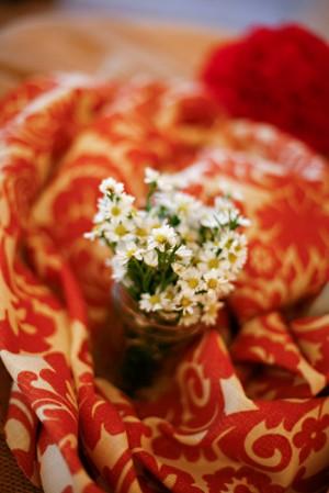 Whimsical-Aqua-Red-Wedding-Reception-4