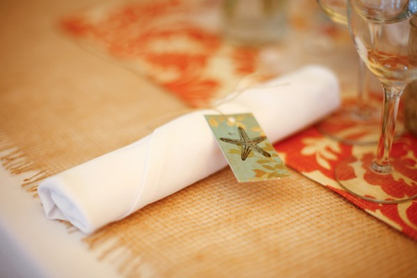 Whimsical-Aqua-Red-Wedding-Reception-5