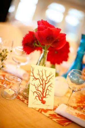 Whimsical-Aqua-Red-Wedding-Reception-9