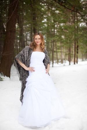 Winter_Shoot61