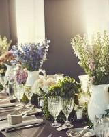 Wood-Estate-Tables-Milk-Glass-Pitchers