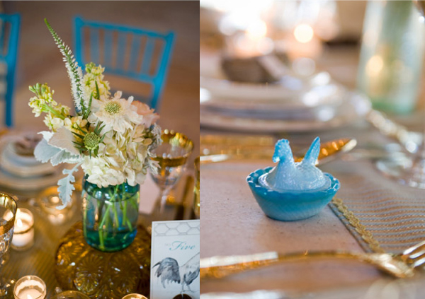 aqua-chairs-and-tablescape
