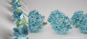 aqua-clay-flowers1