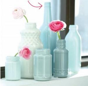 blue-jars