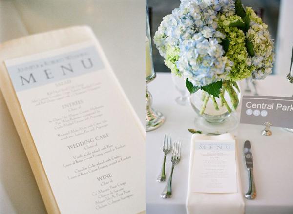 blue-menu-flowers