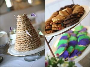 cake_cookies_wedding