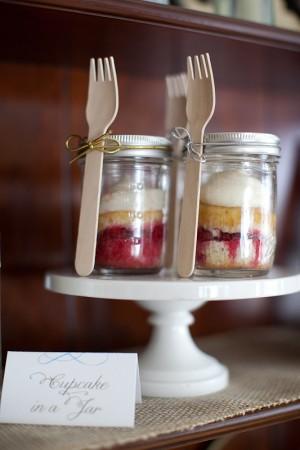 cupcake-in-a-jar