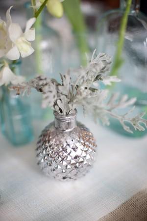 dusty-miller-and-mercury-bud-vase
