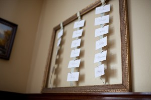 framed-escort-cards