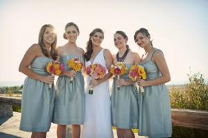 ice-blue-bridesmaids-dresses