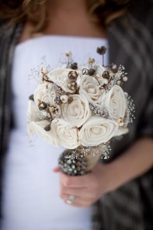 ivory-winter-bouquet