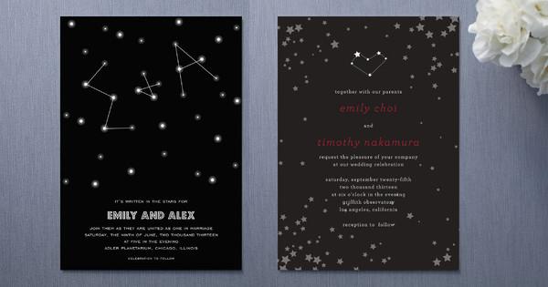 minted-constellation-invite-2