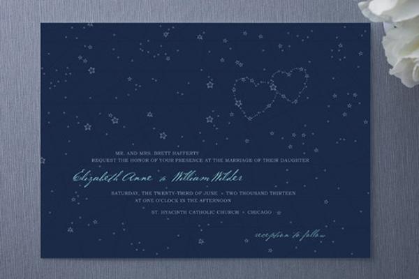 minted-constellation-invite