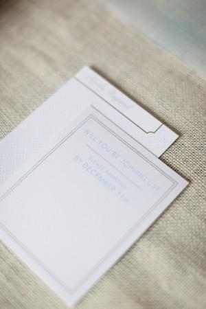 polka-dot-rsvp-card