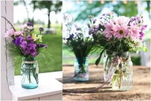 reception_flowers_purple