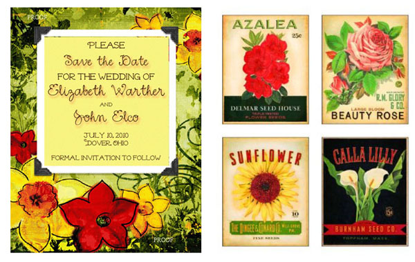 seed-packet-invite