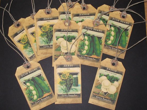 seed-packet-tags