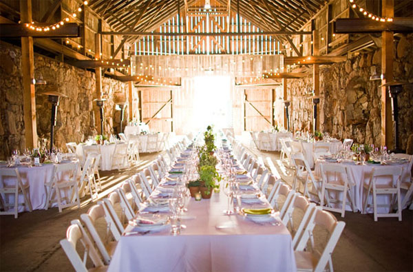 seed-packet-wedding-inspiration-1
