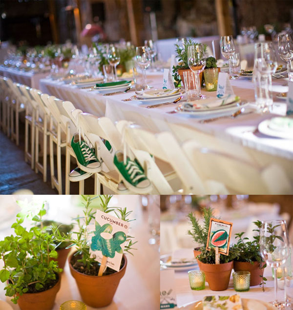 seed-packet-wedding-inspiration