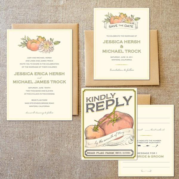 seed-packet-wedding-invitations