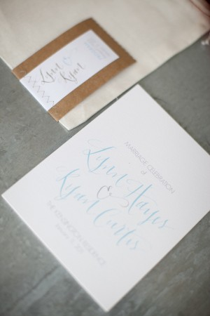 sewn-address-label
