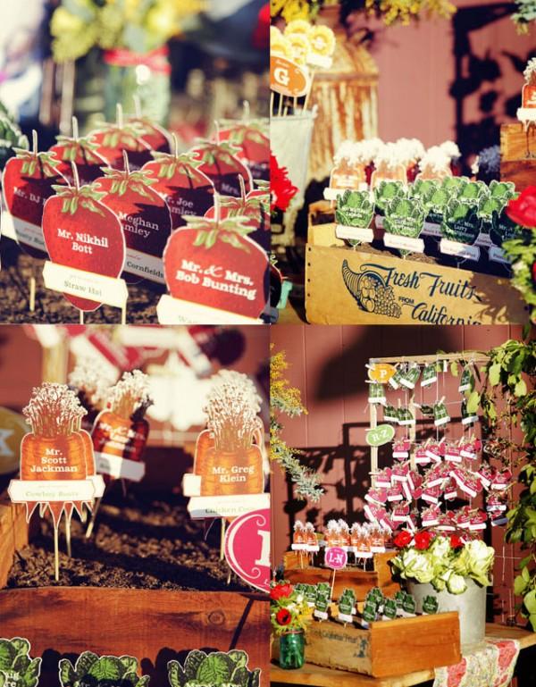 strawberry-farm-wedding