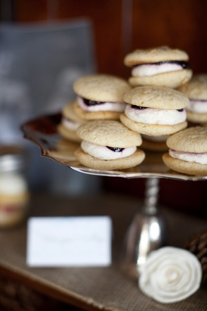 white-maine-whoopie-pies