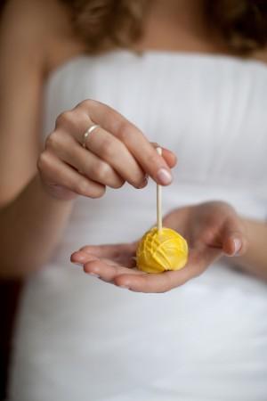 yellow-cakesicle