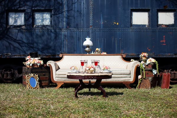 1920s-Vintage-Train-Wedding-Ideas