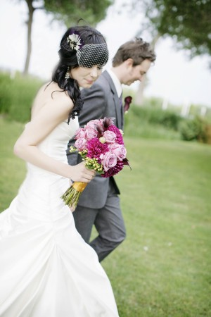 Alders-Photography-Riverside-CA-Wedding