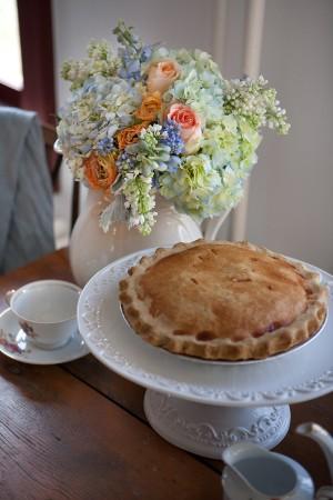 Apple-Pie-Wedding-Reception