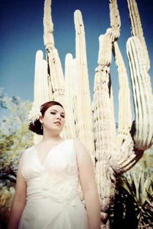 Arizona-Bride