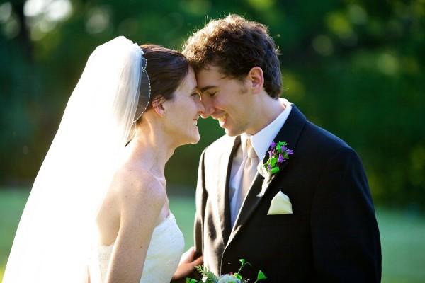 Audubon-Center-Philadelphia-Wedding-Scott-Hopkins-Photography-2