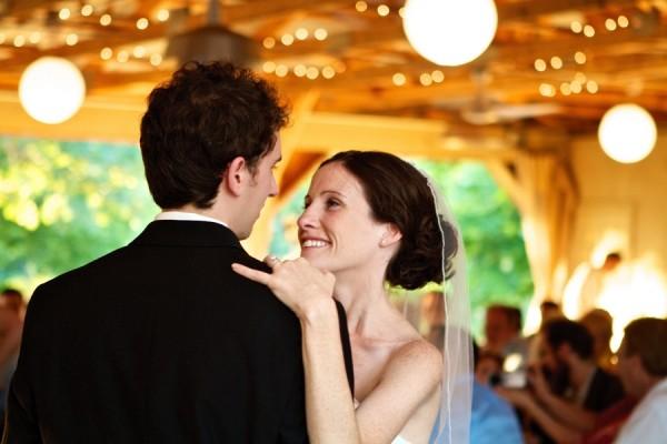 Audubon-Center-Philadelphia-Wedding-Scott-Hopkins-Photography-3
