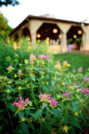 Audubon-Center-Philadelphia-Wedding-Scott-Hopkins-Photography