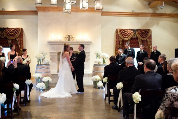 Ballroom-Wedding-Ceremony