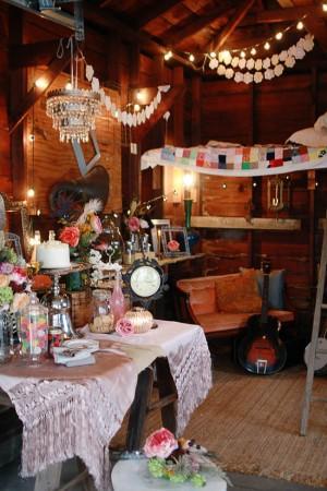 Barn-Wedding-Ideas