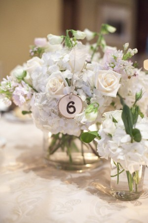 Birdcage-Flower-Centerpiece