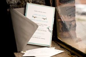 Blue-Retro-Wedding-Invitations1