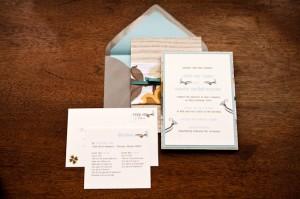 Blue-Yellow-Retro-Wedding-Stationery1
