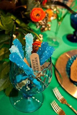 Blue-and-Gold-Favors