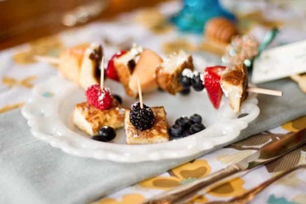 Breakfast-Wedding-Ideas