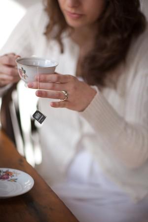 Bridal-Tea-Inspiration