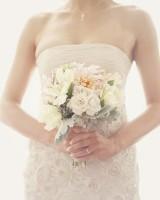 Champagne-Bridesmaids