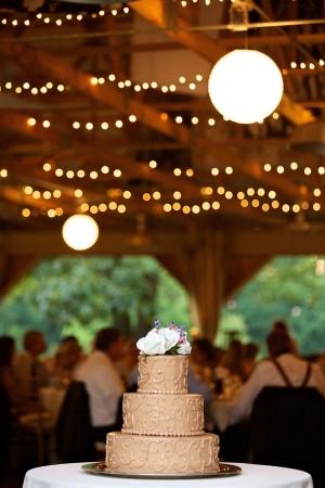 Chocolate-Wedding-Cake