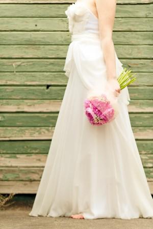 Claire-La-Faye-Gown