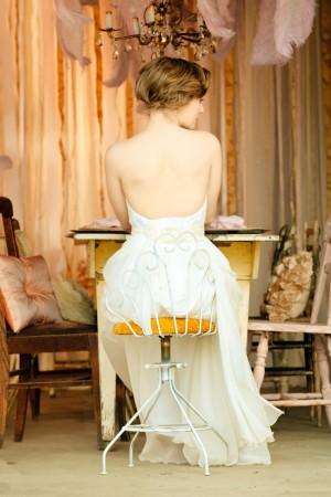 Claire-La-Faye-Wedding-Dress